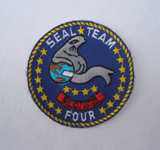 My Navy SEAL patch collection Seal_team_4_1