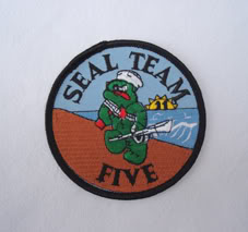 My Navy SEAL patch collection Seal_team_5_1