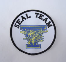 My Navy SEAL patch collection Seal_team_5_2