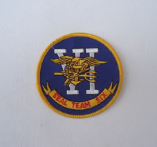 My Navy SEAL patch collection Seal_team_6_1
