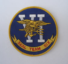My Navy SEAL patch collection Seal_team_6_2