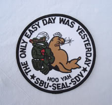 My Navy SEAL patch collection Sbu-seal-sdv_1