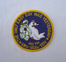 My Navy SEAL patch collection Sbu-seal-sdv_2