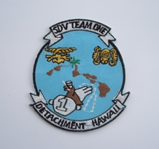 My Navy SEAL patch collection Sdv_team_one_2