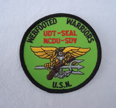 My Navy SEAL patch collection Udt-seal_ncdu-sdv