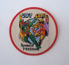 My Navy SEAL patch collection Udt_seal_2