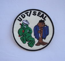 My Navy SEAL patch collection Udt_seal_3