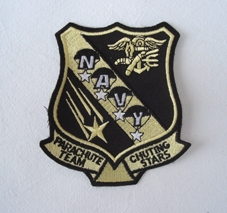 My Navy SEAL patch collection Seal_para_team_3