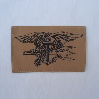 My Navy SEAL patch collection Seal_6col_1