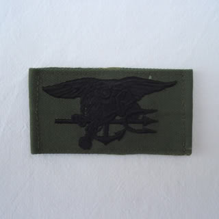 My Navy SEAL patch collection Seal_bdu-1