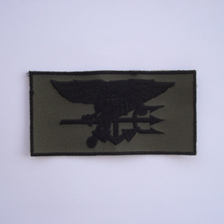 My Navy SEAL patch collection Seal_bdu-10