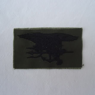 My Navy SEAL patch collection Seal_bdu-2