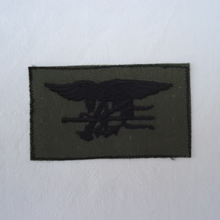 My Navy SEAL patch collection Seal_bdu-3