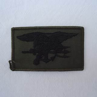 My Navy SEAL patch collection Seal_bdu-6