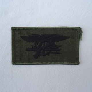 My Navy SEAL patch collection Seal_bdu-7