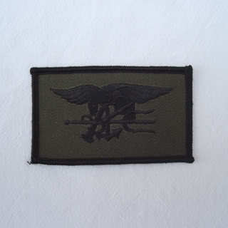 My Navy SEAL patch collection Seal_bdu-9