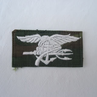 My Navy SEAL patch collection Seal_coat-1