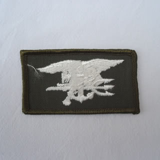 My Navy SEAL patch collection Seal_coat-2