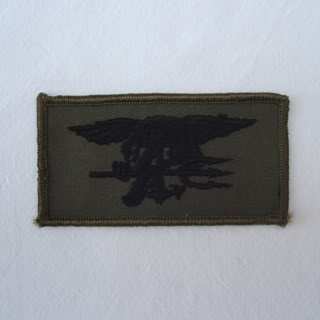My Navy SEAL patch collection Seal_coat-3