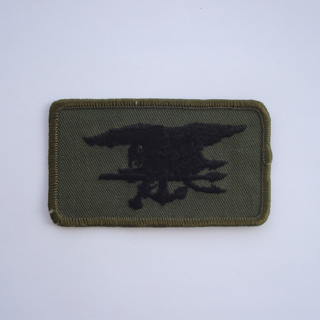 My Navy SEAL patch collection Seal_coat-4