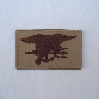 My Navy SEAL patch collection Seal_dcu-1