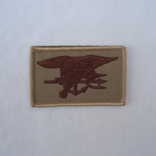 My Navy SEAL patch collection Seal_dcu-2