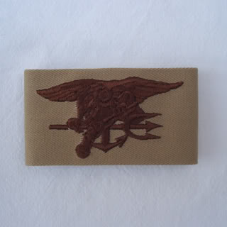 My Navy SEAL patch collection Seal_dcu-3