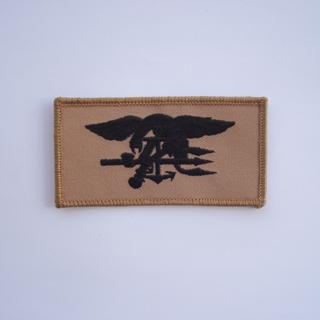 My Navy SEAL patch collection Seal_dcu-4