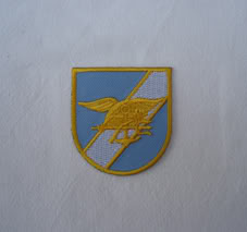 My Navy SEAL patch collection Seal_flash_2