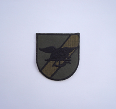 My Navy SEAL patch collection Seal_flash_3