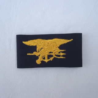 My Navy SEAL patch collection Seal_submarine