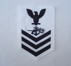 My Navy SEAL patch collection Specwar_operator_rate_1
