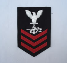 My Navy SEAL patch collection Specwar_operator_rate_2