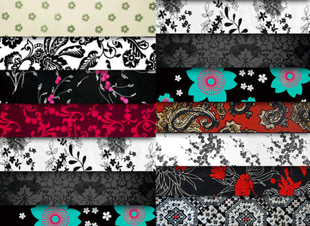 Super Pack Recursos Stock_pattern_pack