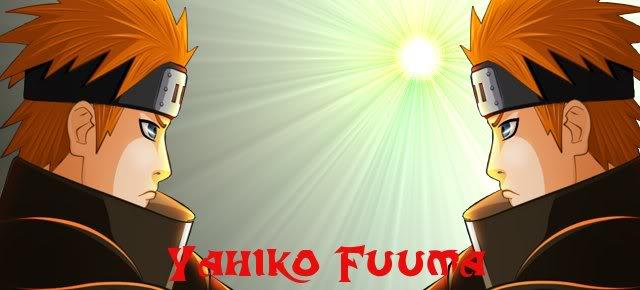 hola soy yahiko Yahiko33