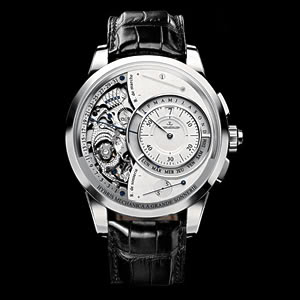 World's Most Complicated Watch! 1246891162_jaeger-lecoultre-hybris-