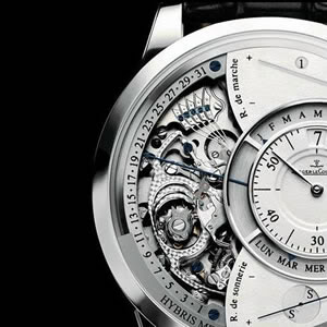 World's Most Complicated Watch! 1246891180_jaeger-lecoultre-hybris-