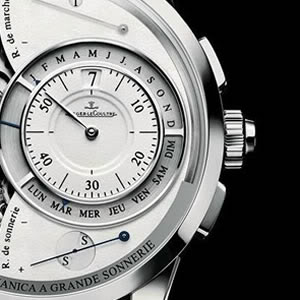World's Most Complicated Watch! 1246891190_jaeger-lecoultre-hybris-