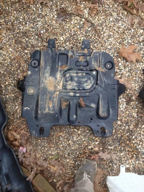 2012 TT Bumper and Other Misc Parts 9EBC3470-1B1F-4900-9701-CE8F57661751-2434-0000022908835583_zps6ebd8235