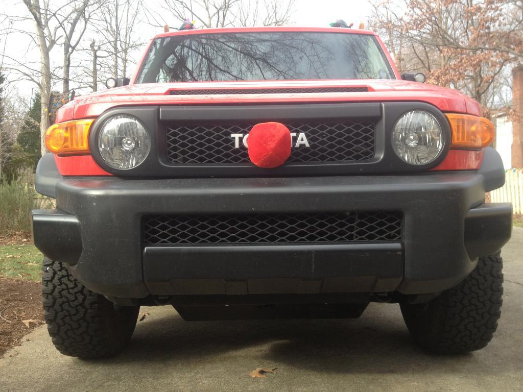DO Bumper Installed! IMG_0154