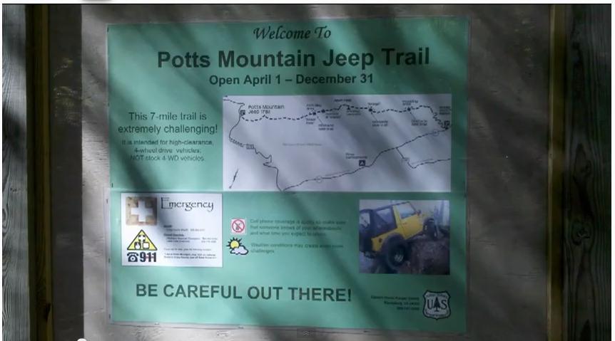 Potts Mountain Trail ScreenShot2013-01-21at84613PM_zpsd218d447