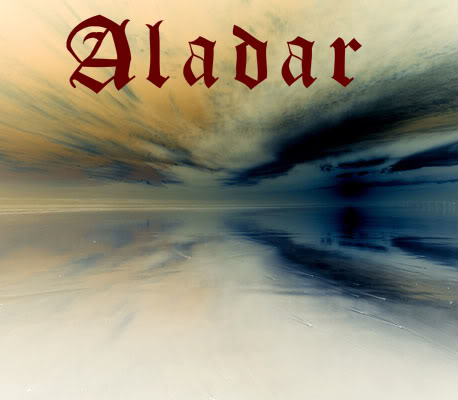 Aladar