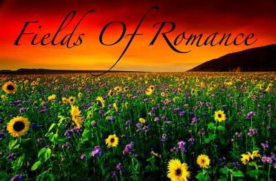 Fields Of Romance