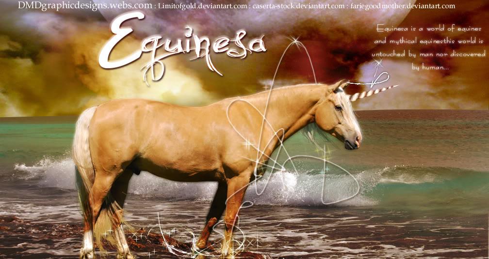 Equinesa