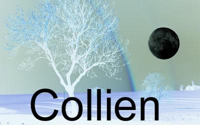 Collien