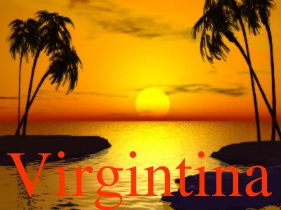 Virgintina