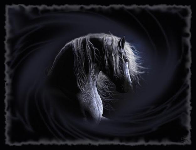 Princey's Horse Bios. Spirit20Wallpaper1SPIRITHORSE