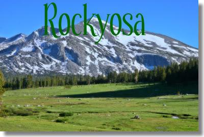 Rockyosa