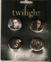 NOVEDAD!!! NOVEDAD!!! - Página 4 Twilightpinset-1