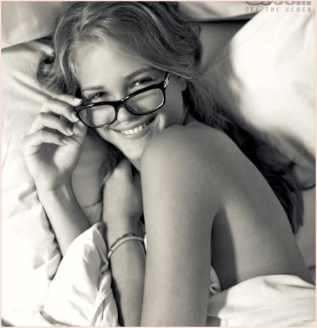 @BeautifulDisaster - Página 2 000000279216-esti_ginzborg-fitagain